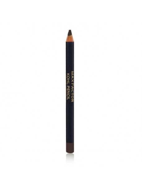 Max Factor Khol Eye Liner Pencil 40 Taupe 0000050544165