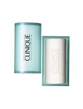 Clinique ANTI-BLEMISH SOLUTIONS AntiBacterial Face And Body Soap 150gr