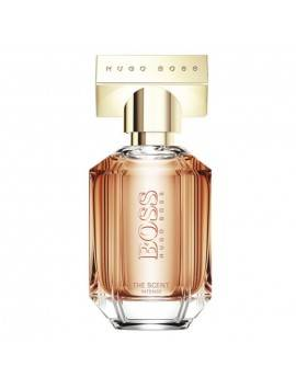 Hugo Boss THE SCENT INTENSE For Her Eau De Parfum 50ml
