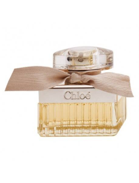 Chloe Eau De Parfum Spray 50ml 3607346232347