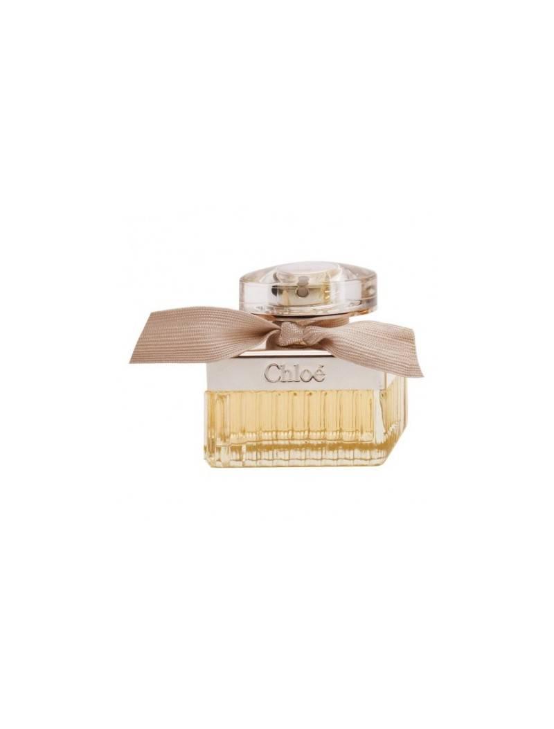 chloe eau de parfum spray 50ml 3607346232347. Black Bedroom Furniture Sets. Home Design Ideas