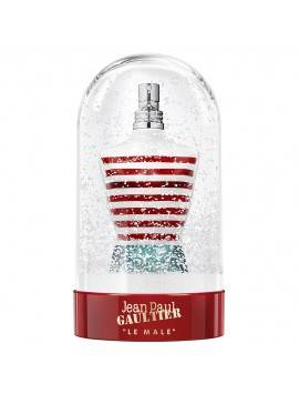 jean paul gaultier UOMO edt 125 ml XMAS COLLECTION