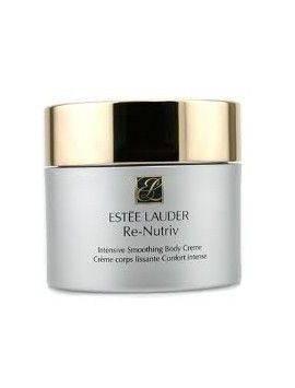 Estee Lauder RE-NUTRIV Intensive Smoothing Body Cream 300ml