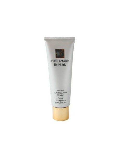 Estee Lauder RE-NUTRIV Intensive Hydrating Creme Cleanser 125ml 0027131084143