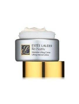 Estee Lauder RE-NUTRIV Intensive Lifting Creme 50ml