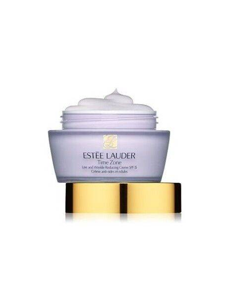 Estee Lauder TIME ZONE EYES 15ml 0027131937203