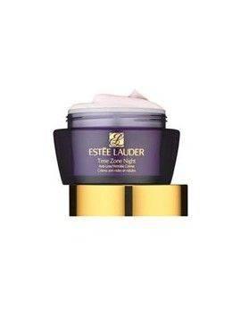 Estee Lauder TIME ZONE Night Creme 50ml
