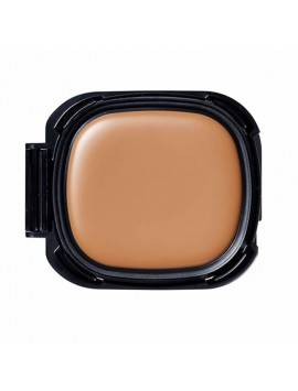 Shiseido Advanced Hydro-Liquid Compact Ricarica O80