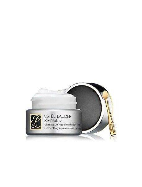 Estee Lauder RE-NUTRIV Ultimate Lift Age Correcting Eye Crème 15ml 0027131781745