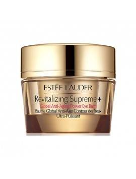 Estee Lauder Revitalizing Supreme Global Anti Aging Cell Power Eye Balm 15ml
