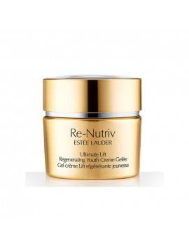 Estee Lauder Re Nutriv Ultimate Lift Regenerating Youth Creme Gelée 50ml