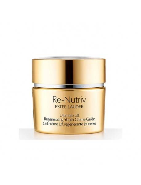 Estee Lauder Re Nutriv Ultimate Lift Regenerating Youth Creme Gelée 50ml 0887167250734