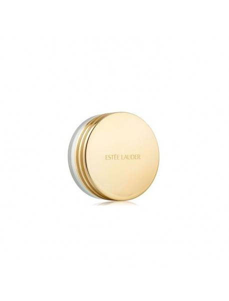 Estee Lauder Advanced Night Micro Cleansing Balm 70ml 0887167222243