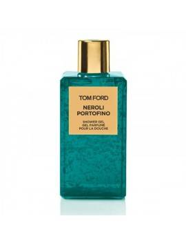 Tom Ford NEROLI PORTOFINO Shower Gel 250ml