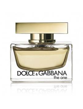 Dolce and Gabbana The One Eau De Parfum Spray 75ml