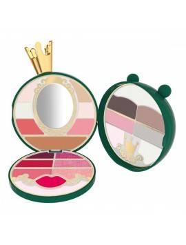 Pupa Shadow Makeup Set Il Principe Ranocchio 011