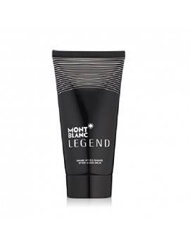 Montblanc Legend After Shave Balm 150ml