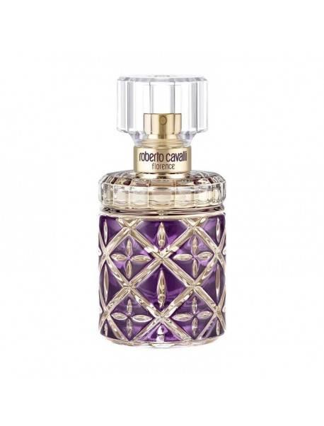 Roberto Cavalli FLORENCE Eau de Parfum 50ml 3614223519576