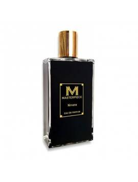 Masterpiece NIRVANA Eau de Parfum 100ml