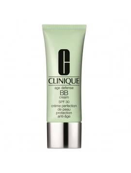 Clinique AGE DEFENSE BB Cream Spf30 Medio Chiara 40ml