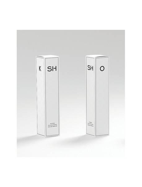 SILVIAN HEACH SH-INE edp ml 50 8050454116859