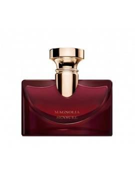 Bulgari SPLENDIDA MAGNOLIA SENSUEL Eau de Parfum 50ml