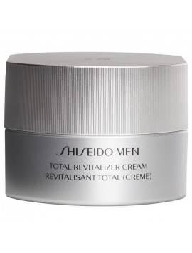 Shiseido MEN Total Revitalizer 50ml
