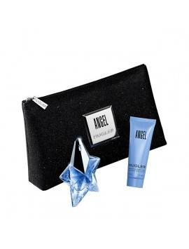 Thierry Mugler ANGEL Eau de Parfum 25ml Gift Set