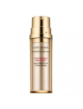 Estee Lauder REVITALIZING SUPREME Global Anti-Aging Wake Up Balm 30ml