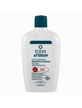 Ecran Aftersun Idratante Calmante 400ml