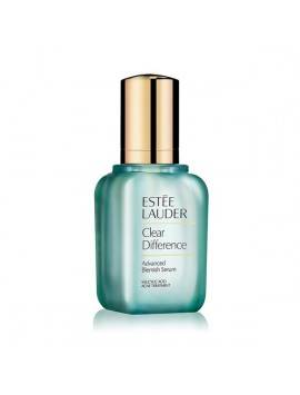 Estee Lauder CLEAR DIFFERENCE Advanced Blemish Serum 75ml