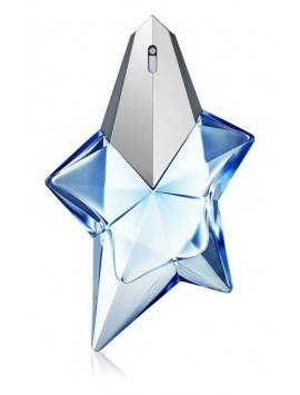 Thierry Mugler ANGEL Eau de Parfum 15ml