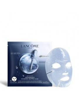 Lancôme GENIFIQUE Advanced Hydrogel Melting Mask 1pz