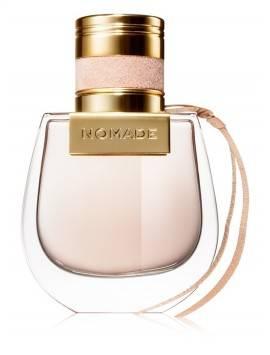 Chloè Nomade Eau de Parfum 30ml