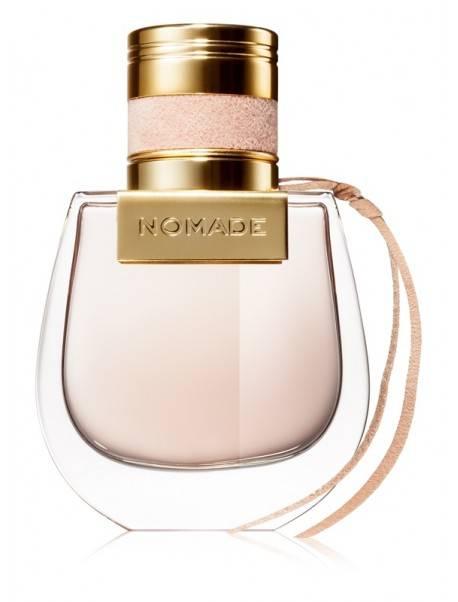Chloè Nomade Eau de Parfum 50ml