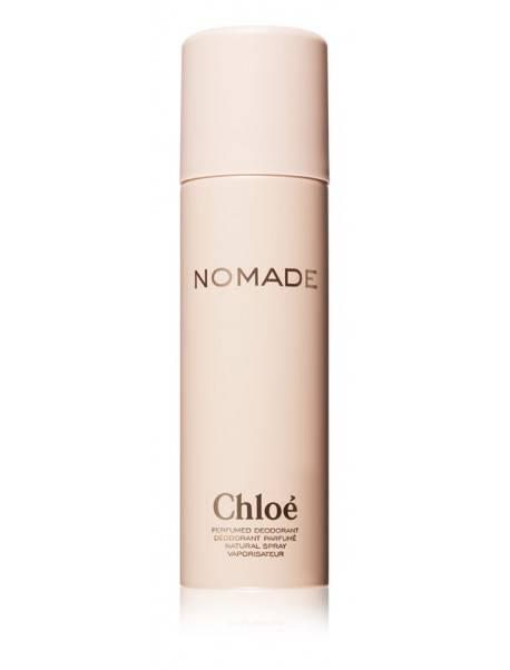 Chloè Nomade Deodorante Spray 100ml 3614223111527