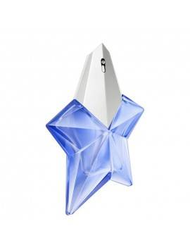 Thierry Mugler ANGEL EAU SUCREE Eau de Toilette 50ml
