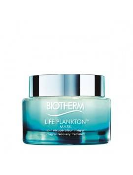 Biotherm LIKE PLANKTON Mask 50ml