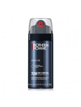 Biotherm Homme 72H Day Control Extreme Protection Spray 150ml