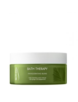 Biotherm BATH THERAPY Invigorating Blend Crème Corps 200ml
