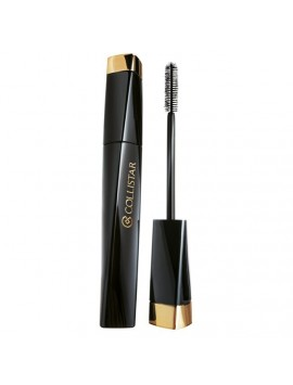 Collistar MASCARA DESIGN Ultra Nero