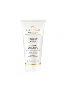 Collistar Crema Mousse Detergente 150ml