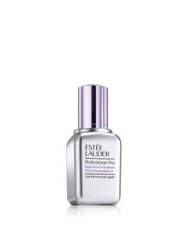 Estee Lauder PERFECTIONIST Pro Rapid Firm + Lift Treatment 30ml