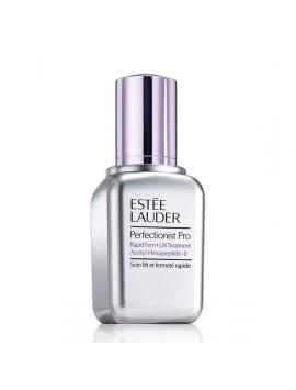Estee Lauder PERFECTIONIST Pro Rapid Firm + Lift Treatment 50ml