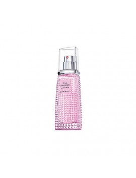 Givenchy LIVE IRRÉSISTIBLE BLOSSOM CRUSH Eau de Toilette 30ml