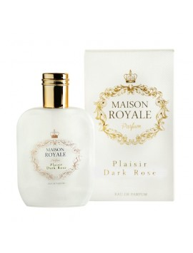 MAISON ROYALE edp100vp DARK ROSE
