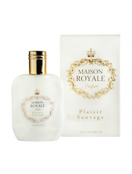 MAISON ROYALE edp100vp SAUVAGE