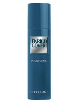 Enrico Coveri POUR HOMME Deodorant Spray 150ml