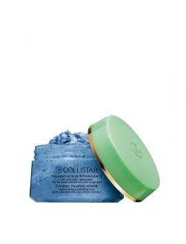 Collistar TALASSO SCRUB Esfoliante Tonificante 300g