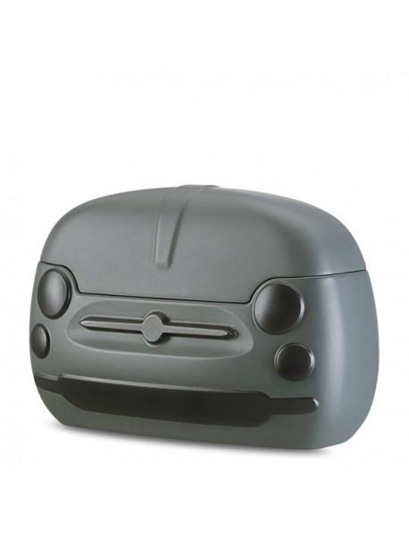 Fiat 500 for Him Eau de Toilette 50ml 8002135150843